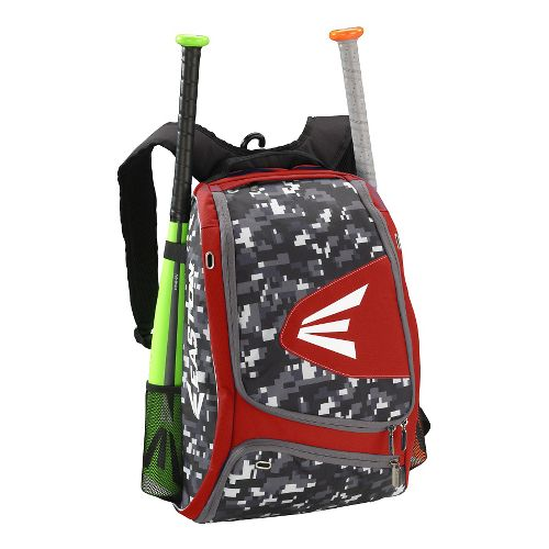Easton�E100XLP Bat Backpack