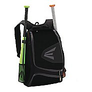 Easton E100XLP Bat Backpack Bags