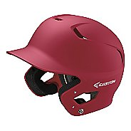 Easton Z5 Grip Senior Headwear