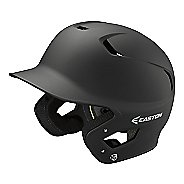 Easton Z5 Grip Senior Headwear