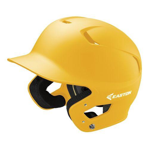 Easton Z5 Grip JR Headwear - Gold