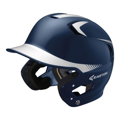 Children's Easton�Z5 Grip 2Tone Junior