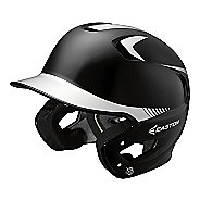 Easton Z5 Grip 2Tone Junior Headwear