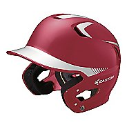 Easton Z5 Grip 2Tone Senior Headwear