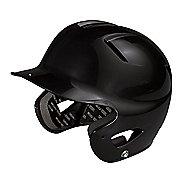 Easton Natural Tee Ball Headwear