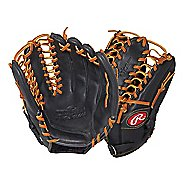 "Premium Pro 12.75"" Glove Fitness Equipment"