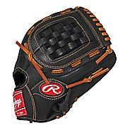 "Rawlings Premium Pro 12.5"" Glove Fitness Equipment"