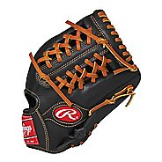 "Rawlings Premium Pro 11.5"" Glove Fitness Equipment"