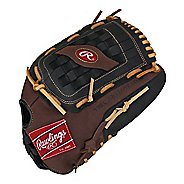 "Rawlings Player Preferred 14"" Glove Fitness Equipment"