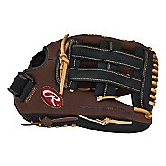 "Rawlings Player Preferred 13"" Glove Fitness Equipment"