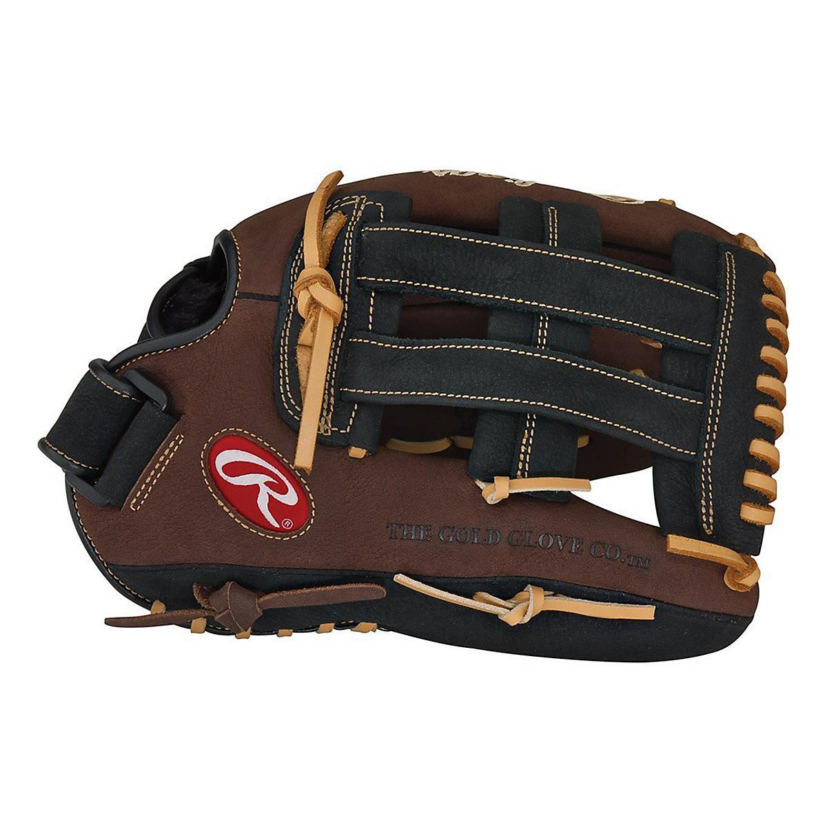 Rawlings�Player Preferred 13