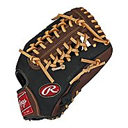 "Rawlings Player Preferred 12.5"" Glove Fitness Equipment"