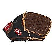 "Rawlings Player Preferred 12"" Glove Fitness Equipment"