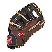 Rawlings Player Preferred 1st Base Mitt Fitness Equipment
