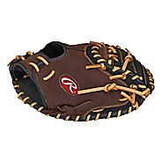 "Rawlings Player Preferred 33"" Catcher Mitt Fitness Equipment"
