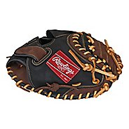 "Rawlings Player Preferred 32.5"" Catcher Mitt Fitness Equipment"