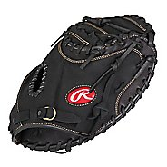 "Rawlings Renegade 32.5"" Catcher Mitt Fitness Equipment"
