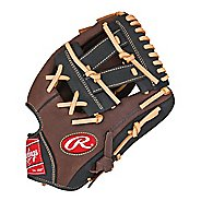 "Rawlings Player Preferred Youth 11"" Glove Fitness Equipment"
