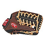 "Rawlings Player Preferred Youth 11.5"" Glove Fitness Equipment"