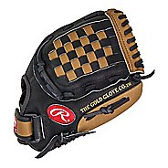 "Rawlings Renegade Youth 11.5"" Glove Fitness Equipment"
