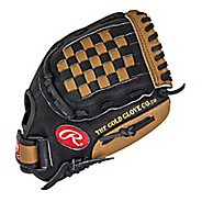 "Rawlings Renegade Youth 11"" Glove Fitness Equipment"