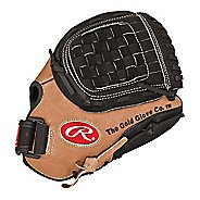 "Rawlings Renegade Youth 10.5"" Glove Fitness Equipment"