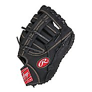 Rawlings Renegade Youth 1st Base Mitt Fitness Equipment