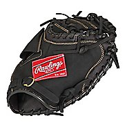 "Rawlings Renegade Youth"" 31.5 Catcher Mitt Fitness Equipment"