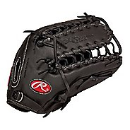"Rawlings Gold Gamer 12.75"" Glove Fitness Equipment"
