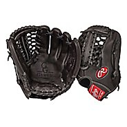 "Rawlings Gold Gamer 12"" Glove Fitness Equipment"