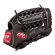 "Rawlings Gold Gamer 11.5"" Glove Fitness Equipment"