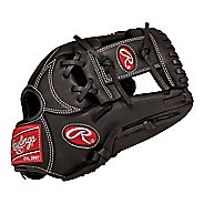 "Rawlings Gold Gamer 11.75"" Glove Fitness Equipment"