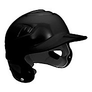 Rawlings Coolflo Batting Helmet Headwear