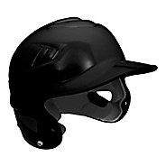Rawlings Coolflo Batting Helmet Headwear