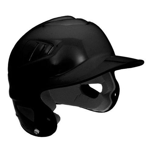 Rawlings Coolflo Batting Helmet Headwear - Royal