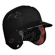 Rawlings Coolflo T-ball Batting Helmet Headwear