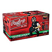 Rawlings Catchers Set Ages 10 to 14 Fitness Equipment