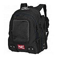 Rawlings Baseball Backpack Bags