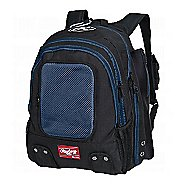 Rawlings Baseball Backpack Bags