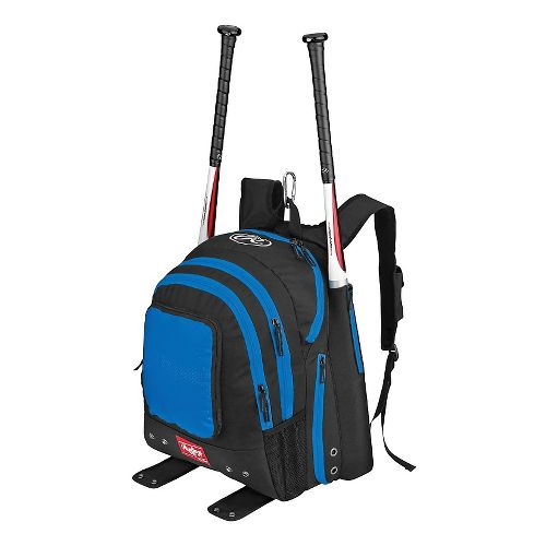 Rawlings�Baseball Backpack