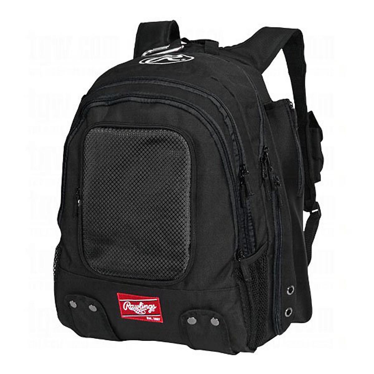 Rawlings�Baseball Backpack