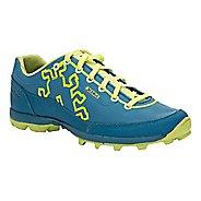 Mens Icebug Acceleritas4 RB9X Trail Running Shoe