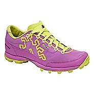 Womens Icebug Acceleritas4 RB9X Trail Running Shoe