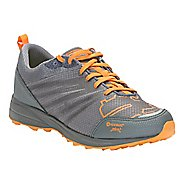 Mens Icebug Anima3 RB9X Trail Running Shoe