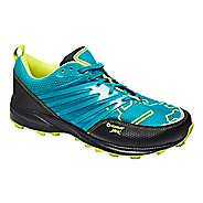 Mens Icebug Anima2 BUGrip Trail Running Shoe