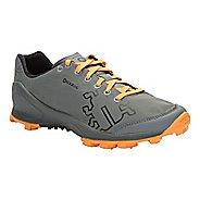 Mens Icebug Zeal RB9X Trail Running Shoe