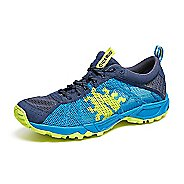 Mens Icebug Mist RB9X Trail Running Shoe