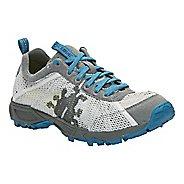 Mens Icebug Mist RB9X Trail Running Shoe