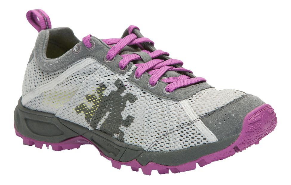 Icebug Mist RB9X Trail Running Shoe