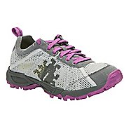 Womens Icebug Mist RB9X Trail Running Shoe